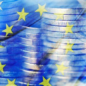 Bei steigender Unsicherheit steigt auch die Gefahr einer Insolvenz
