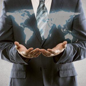 Außenwirtschaftsförderung bietet Orientierung in unsicheren Zeiten - Bildcredit ©Stasique – stock.adobe.com